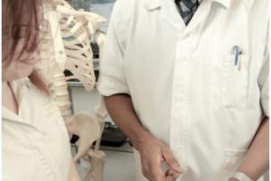 find-an-osteopath
