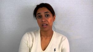 Daldesh's SCENAR Therapy Testimonial for John Yeboah of Enfield Osteopathic Clinic