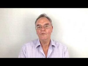 Degenerative Disc Disease Treatment with IDD Therapy – 78 year old Barry explains