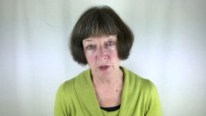 Lynne's IDD Therapy testimonial for Enfield Osteopathic Clinic