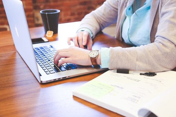 Are You Suffering From A Repetitive Strain Injury or Overuse Injury?