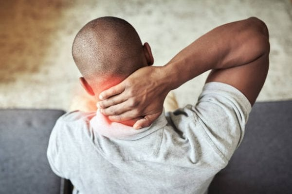 Four Tips on How You Can Relieve Neck Tightness and Discomfort