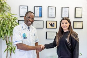 Enfield Osteopath-17