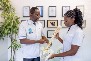 Enfield Osteopath-18