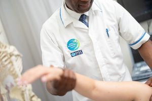 Enfield Osteopath-38