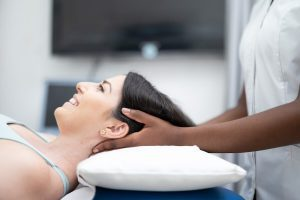 Enfield Osteopath-58