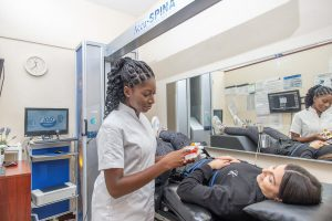 Enfield Osteopath-92