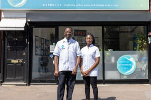 Enfield Osteopath-97